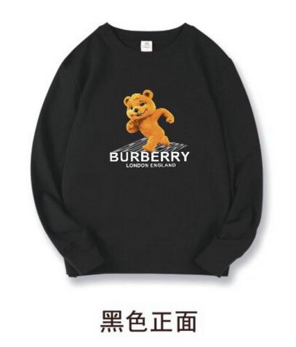 Burberry パーカーBURWY154