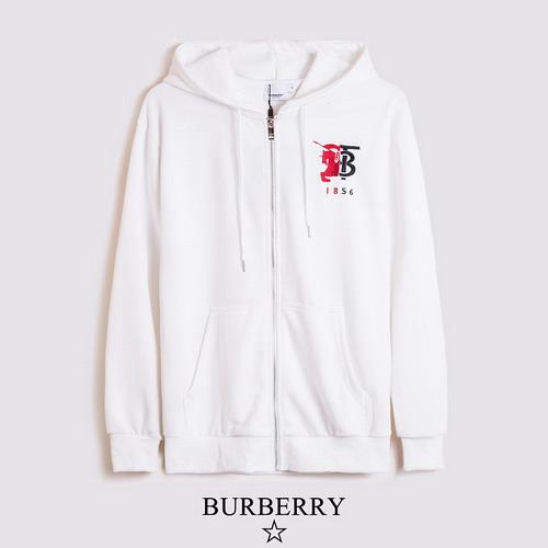 Burberry パーカーBURWY175