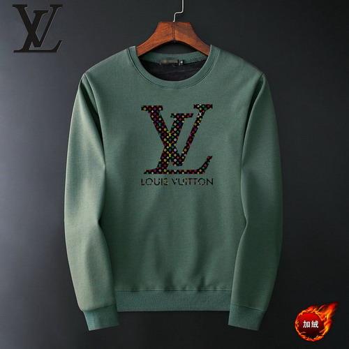 LV ラッシュパーカーLVWY249