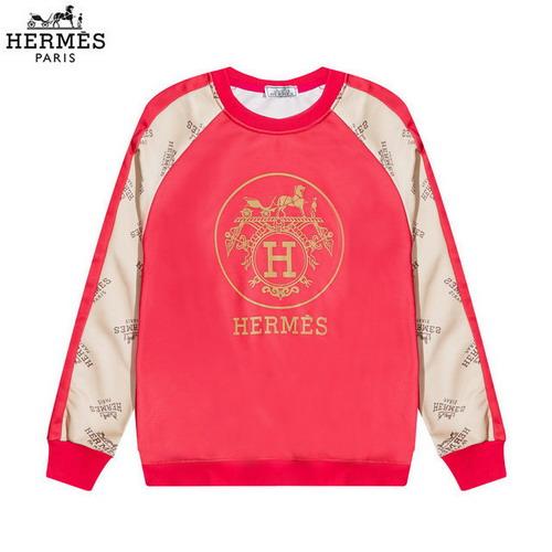 HermesラッシュパーカーHERWY004