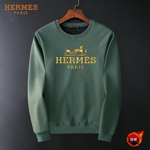 HermesラッシュパーカーHERWY011
