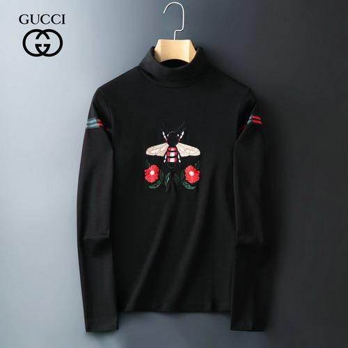 GUCCIパーカーGUCCIWT215