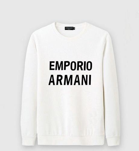 ARMANIパーカーARMANIWT022