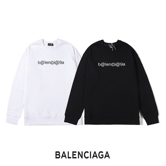 BALENCIAGAパーカーBALENWT003