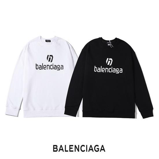 BALENCIAGAパーカーBALENWT004