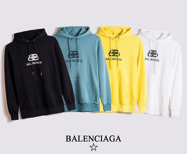 BALENCIAGAパーカーBALENWT011