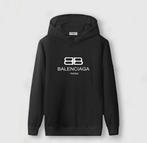 BALENCIAGAパーカーBALENWT017