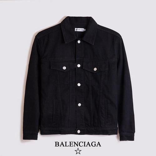 BALENCIAGAパーカーBALENWT033