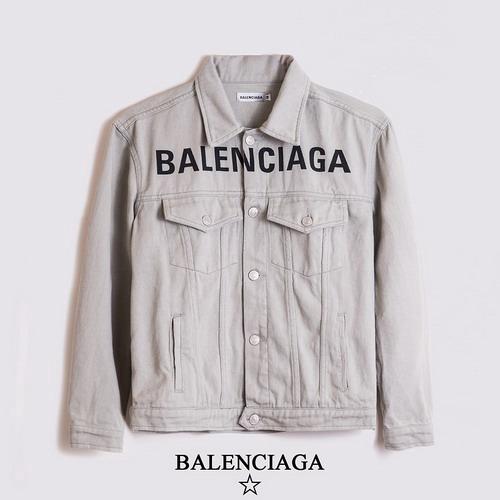 BALENCIAGAパーカーBALENWT032