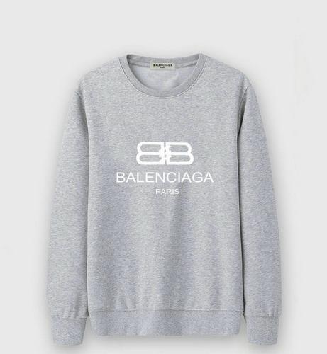 BALENCIAGAパーカーBALENWT058