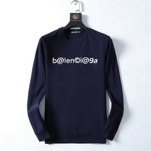 BALENCIAGAパーカーBALENWT063