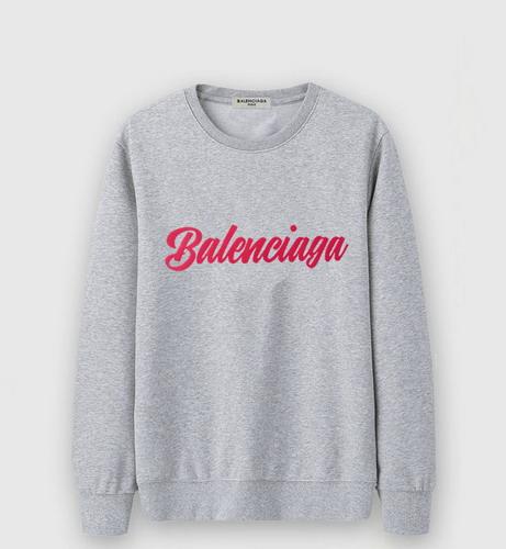 BALENCIAGAパーカーBALENWT060