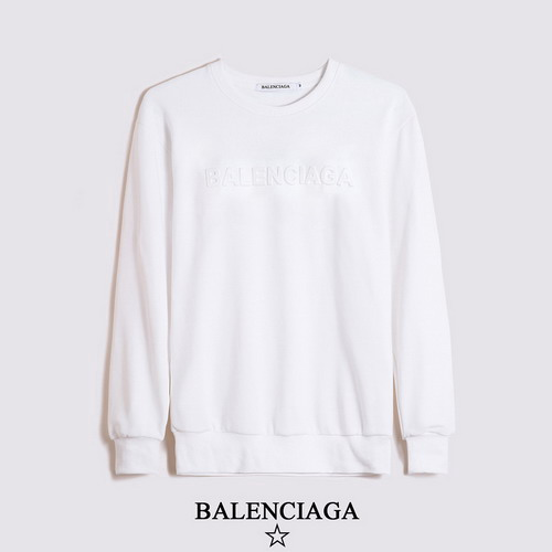 BALENCIAGAパーカーBALENWT057