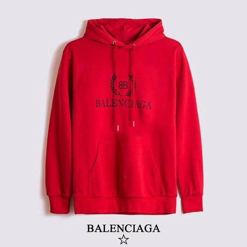 BALENCIAGAパーカーBALENWT053
