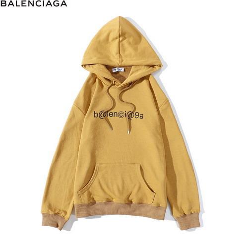 BALENCIAGAパーカーBALENWT046