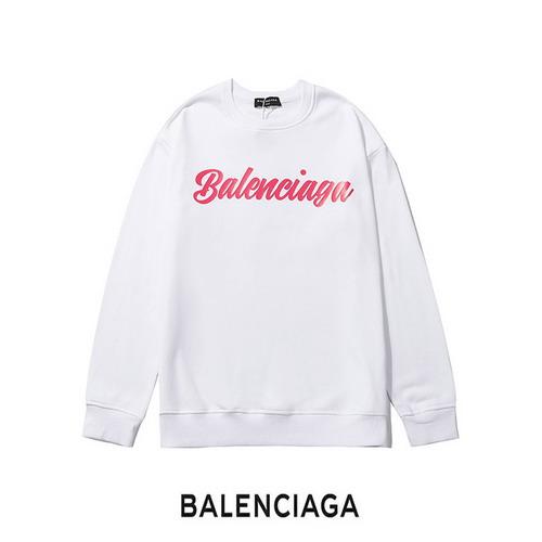 BALENCIAGAパーカーBALENWT041