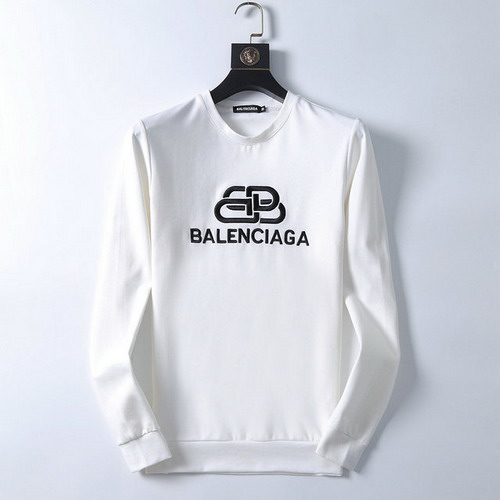 BALENCIAGAパーカーBALENWT062