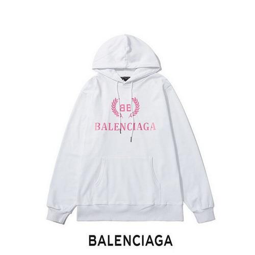 BALENCIAGAパーカーBALENWT052