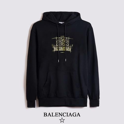 BALENCIAGAパーカーBALENWT054