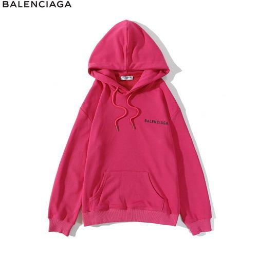 BALENCIAGAパーカーBALENWT047