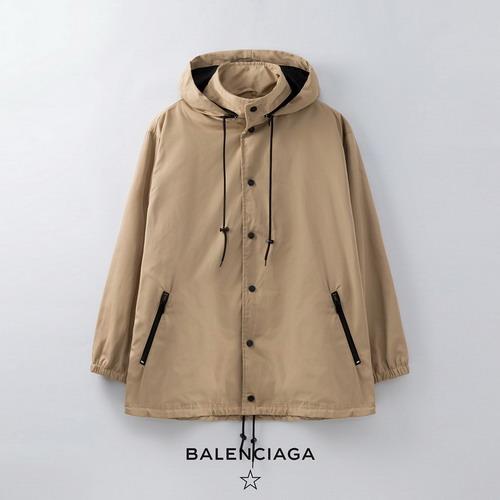 BALENCIAGAパーカーBALENWT069