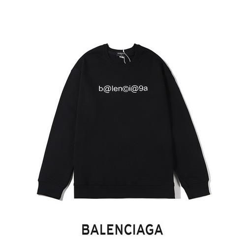BALENCIAGAパーカーBALENWT042