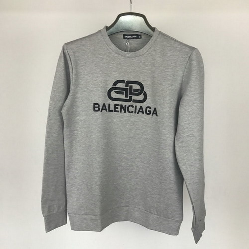 BALENCIAGAパーカーBALENWT065