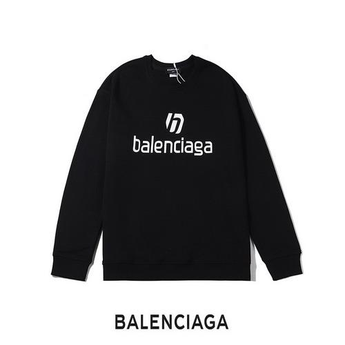 BALENCIAGAパーカーBALENWT043