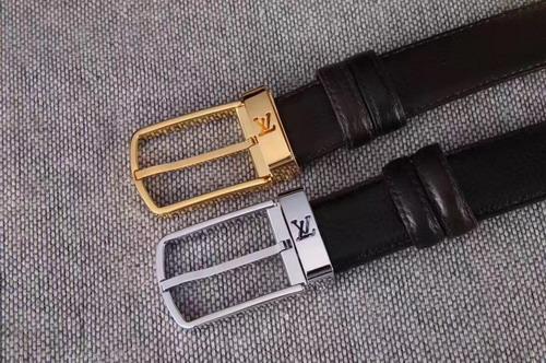 激安ブランドルイヴィトンベルト1:1最高級LVPD130