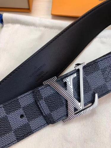 激安ブランドルイヴィトンベルト1:1最高級LVPD177