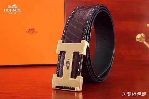 激安ブランドエルメスベルト1:1最高級HRMPD003