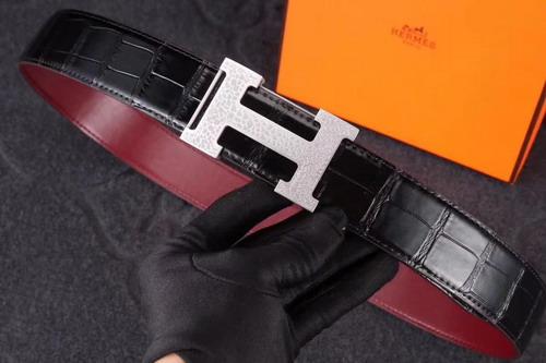 激安ブランドエルメスベルト1:1最高級HRMPD019