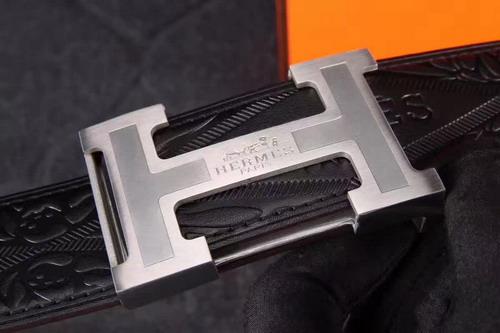 激安ブランドエルメスベルト1:1最高級HRMPD132
