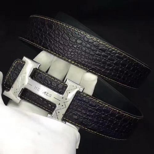 激安ブランドエルメスベルト1:1最高級HRMPD008