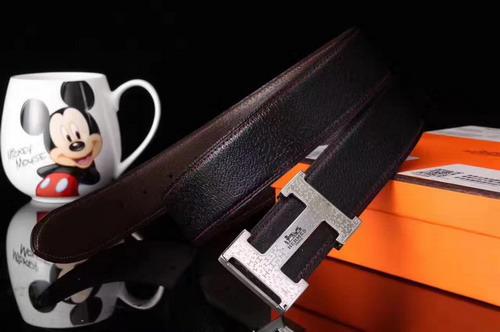 激安ブランドエルメスベルト1:1最高級HRMPD135