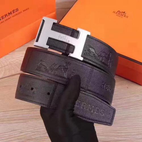 激安ブランドエルメスベルト1:1最高級HRMPD188
