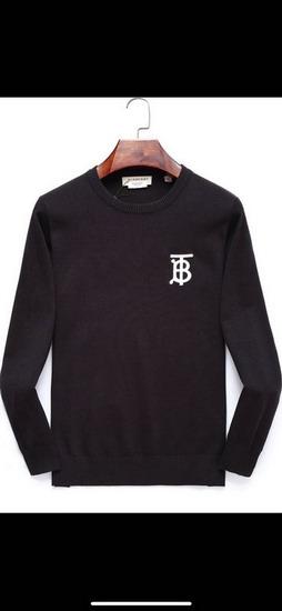 Burbberyセーター Burbmy002