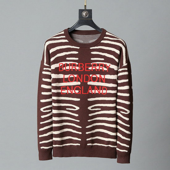 Burbberyセーター Burbmy001