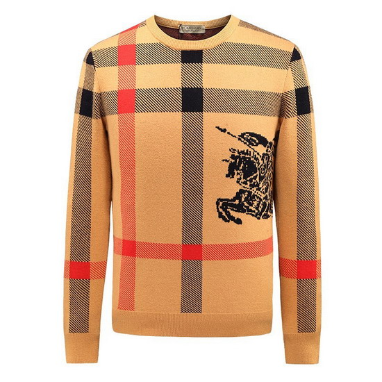 Burbberyセーター Burbmy005