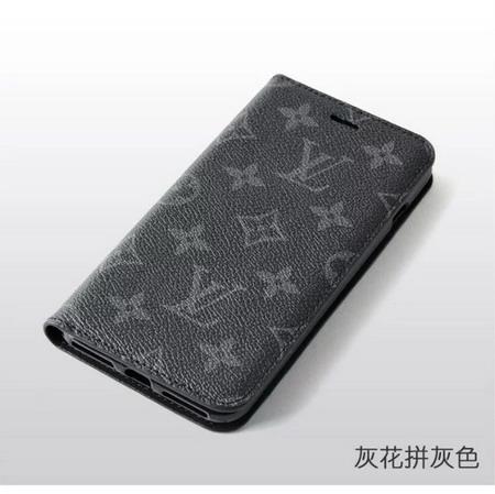ルイヴィトンiPhonesupermeスマホケースコピーLVSJK280