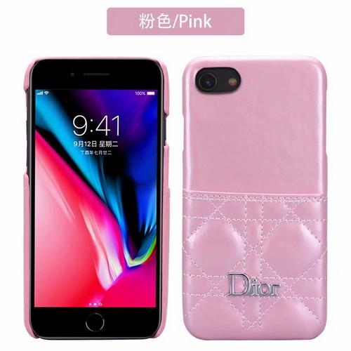 ディオールiPhoneケースコピー DiorSJK001