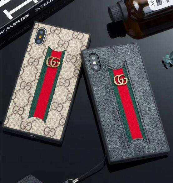 グッチブランドiPhoneケースコピー GUCSJK152