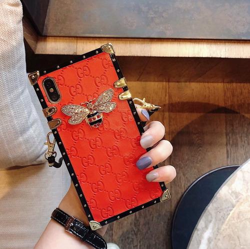 グッチブランドiPhoneケースコピーGUCSJK274