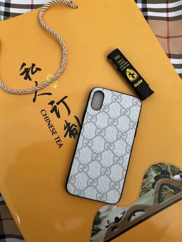 グッチブランドiPhoneケースコピーGUCSJK281