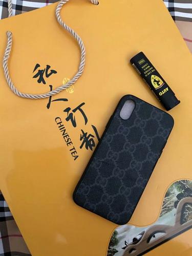 グッチブランドiPhoneケースコピーGUCSJK282