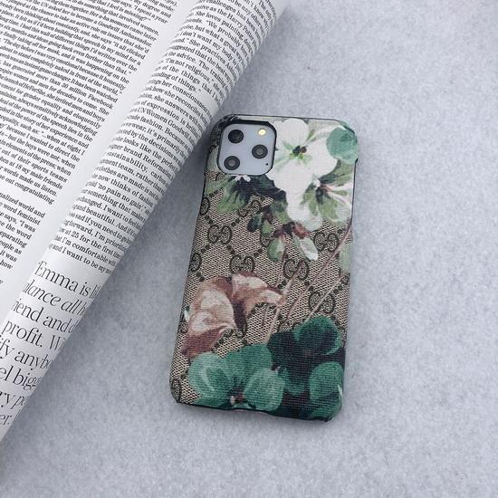 グッチブランドiPhoneケースコピーGUCSJK301