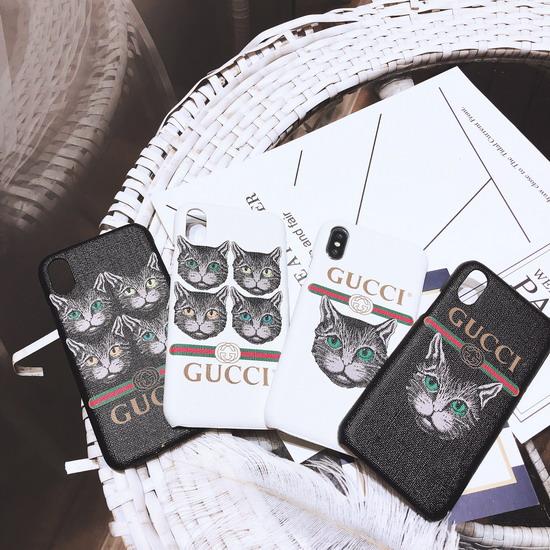 グッチブランドiPhoneケースコピーGUCSJK331