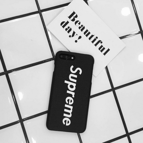 シュプリームsupremeiphoneケースSup008