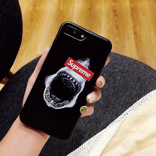 シュプリームsupremeiphoneケースSup039