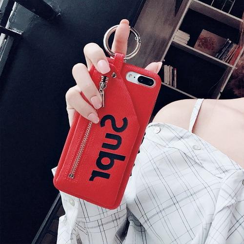 シュプリームsupremeiphoneケースSup027